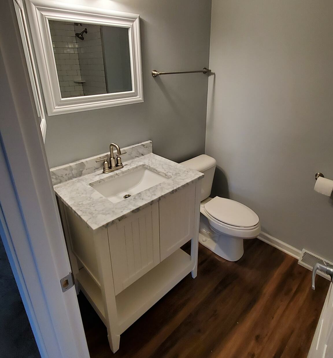 Bathroom Remodeling Milwaukee