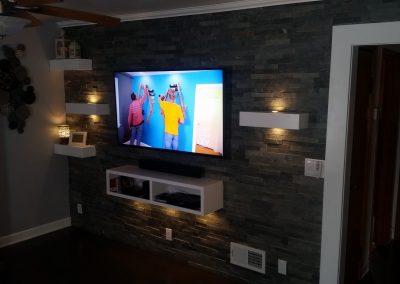 Minnesota Livingroom 13
