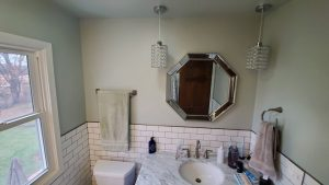 bathroom remodelin in milwaukee, wi