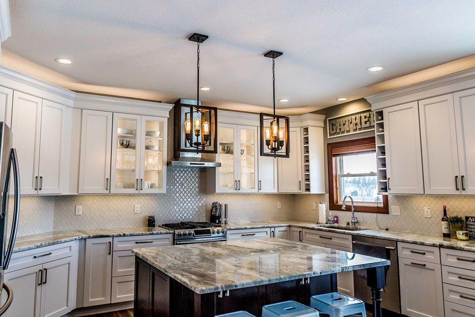 kitchen-remodeling-milwaukee-wi