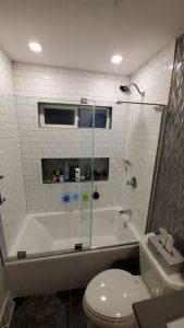 milwaukee bathroom remodeling contrac tor